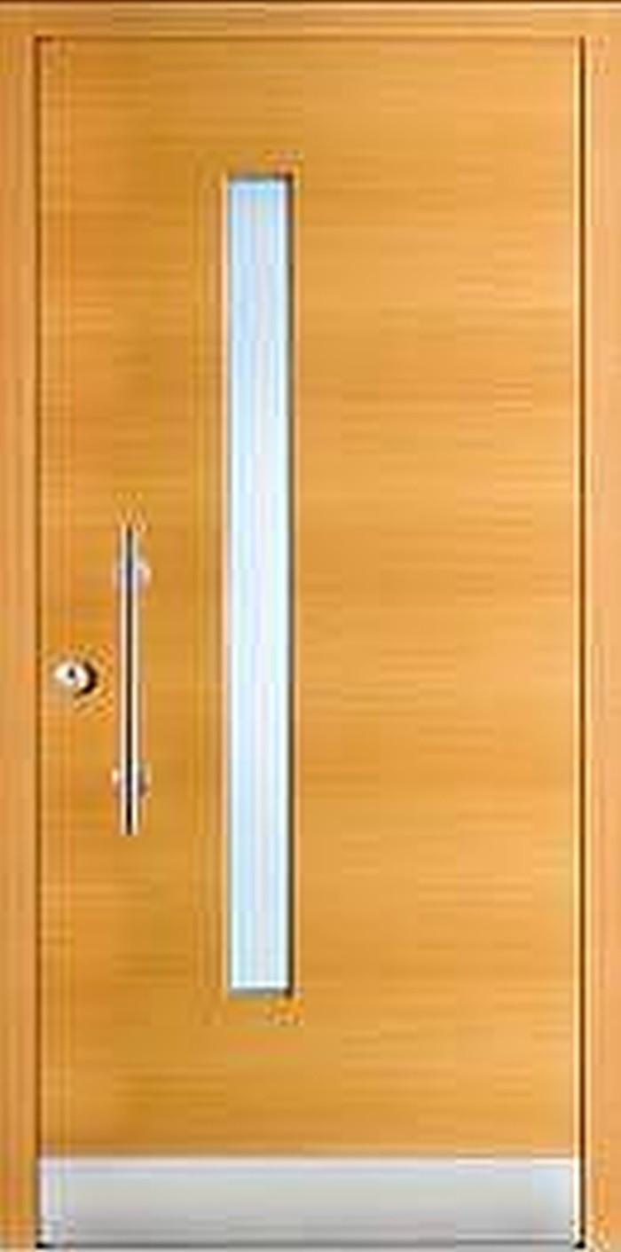 Portoni tbt porte basculanti avvolgibili zanzariere ravenna for Rubner porte