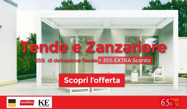 Offerte Tende Da Sole.News E Offerte Tbt Porte Basculanti Avvolgibili Zanzariere Ravenna